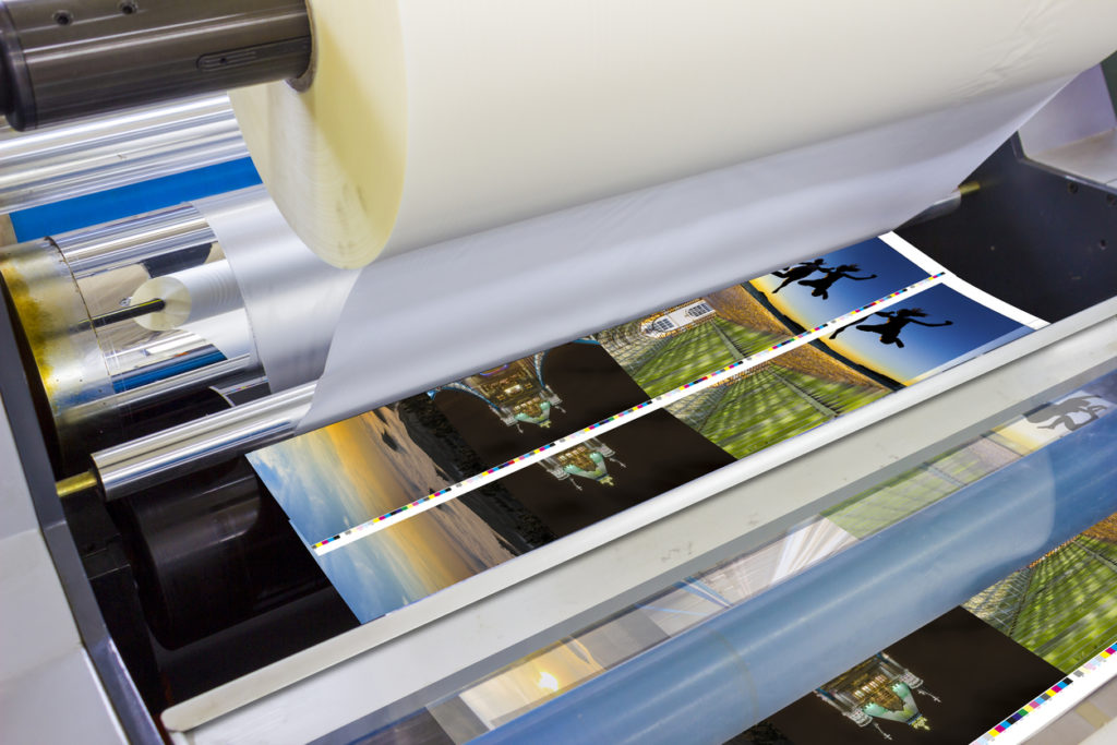 Lamination, Laminate, Laminating