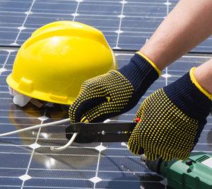 PV, Photovoltaics, Solar