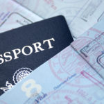 Passport, ID Cards, Cards
